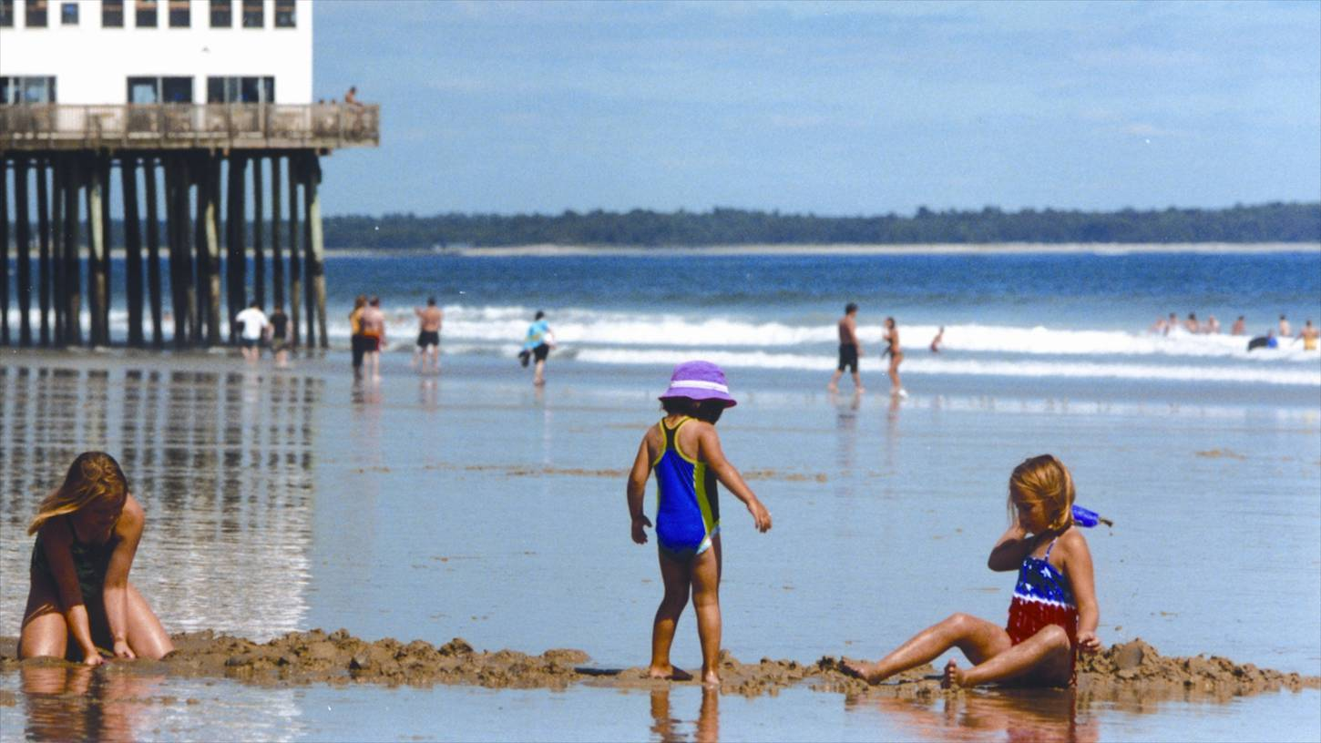 Maine Vacation Official Website For Maine Vacation