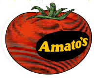 Amatos Sandwich Shop in Saco ME