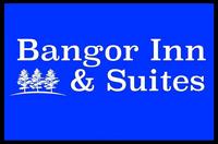 Bangor Motor Inn