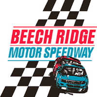 Beech Ridge Motor Speedway in Scarborough ME