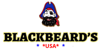 Black Beards USA