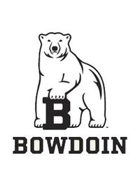 Bowdoin College in Brunswick ME