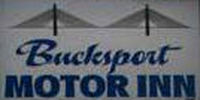 Bucksport Motor Inn in Bucksport ME