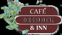 Cafe Dry Dock in Southwest Harbor ME