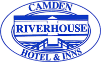 Camden River House Hotel & Inn