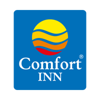 Comfort Inn - Bangor