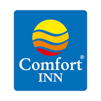 Comfort Inn - Civic Center