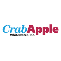 Crab Apple Whitewater, Inc
