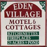 Eden Village Motel
