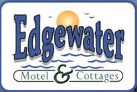 Edgewater Motel, Cottages & Suites in Bar Harbor ME