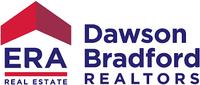 ERA Dawson Bradford Co.