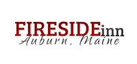 Fireside Inn Auburn