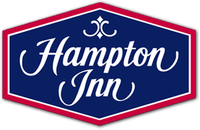 Freeport Hampton Inn