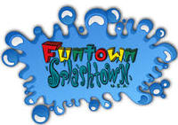 Funtown USA