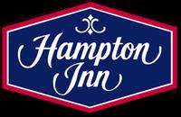 Hampton Inn - Presque Isle