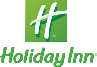 Holiday Inn - Odlin Road