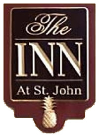 Inn at Saint John