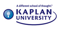 Kaplan University - Maine (Augusta, Lewiston, South Portland) in Augusta ME