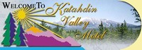 Katahdin Valley Motel