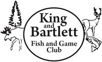 King and Bartlett Fish & Game Club in Eustis ME