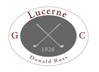 Lucerne Golf Course in Holden ME