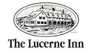 Lucerne Inn