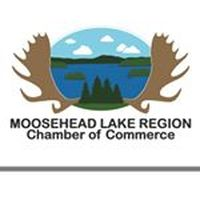 Moosehead Chamber of Commerce