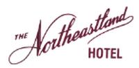 Northeastland Hotel