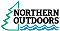 Northern Outdoors in West Forks ME