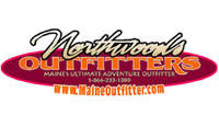 Northwoods Outfitters, Inc.