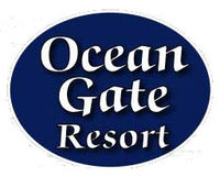 Ocean Gate Inn & Resort in Southport ME