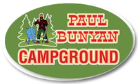 Paul Bunyan Campgrounds