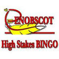 Penobscot High Stakes Bingo in Indian Island ME