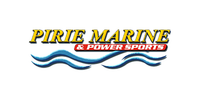 Pirie Marine in Ellsworth ME