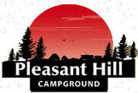 Pleasant Hill RV Park & Campground