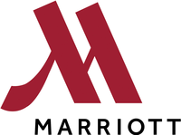 Portland Marriott at Sable Oaks