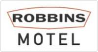 Robbin's Motel