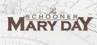 Schooner Mary Day