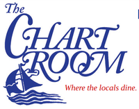 The Chart Room in Bar Harbor ME