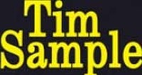 Tim Sample