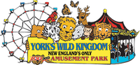 York Wild Kingdom Zoo in York ME